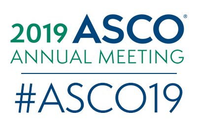 ASCO 2019: IdeNtiFying Outcomes in Real-World Multiple Myeloma