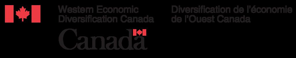 Western Economic Diversification - Government of Canada
