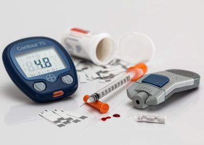 Low-density Lipoprotein Cholesterol Management in Patients with Atherosclerotic Cardiovascular Diseases and Pre-Existing Diabetes