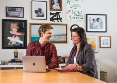 Medlior awarded inaugural funding through Government of Canada's Women Entrepreneurship Fund