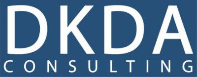 DKDA Consulting