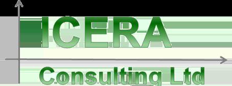 ICERA Consulting Ltd.