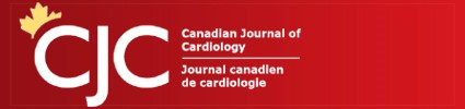 Canadian Journal of Cardiology - CJC
